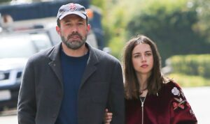 Ben Affleck And Ana De Armas - Inside All The Reasons They Couldn't Make It Work!