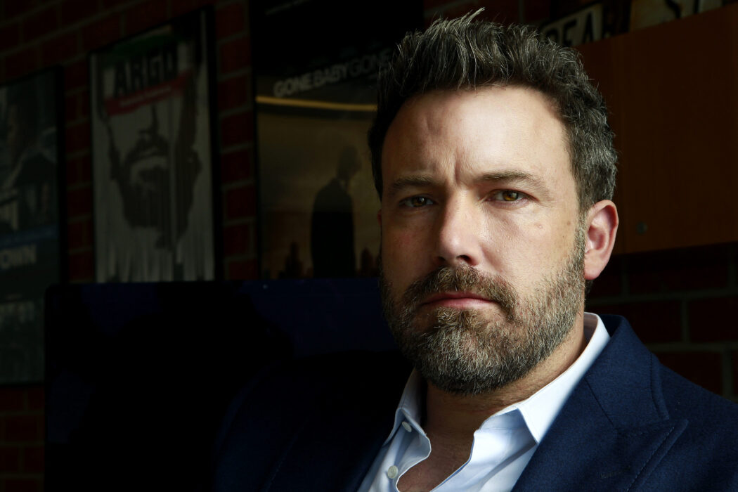 ben-affleck-says-that-he-had-to-re-make-it-in-hollywood-after-a-series-of-unfortunate-events