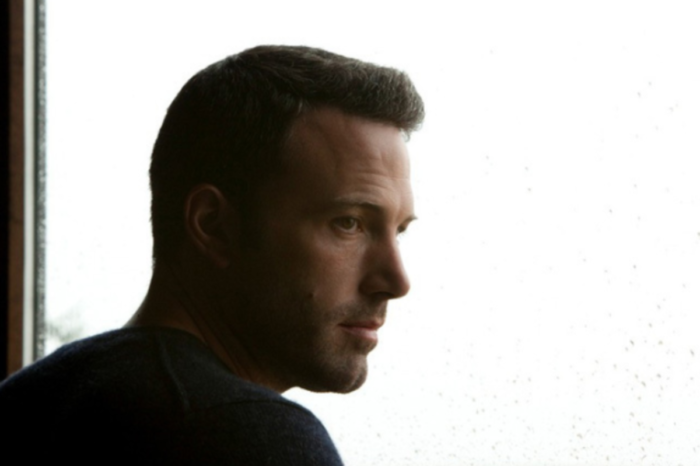 Ben Affleck Looks Noticeably Thinner In New Photos Since His Split From Ana De Armas And Fans Are Worried