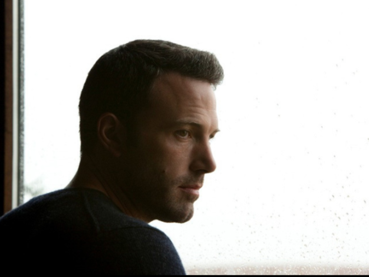 ben-affleck-looks-noticeably-thinner-in-new-photos-since-his-split-from-ana-de-armas-and-fans-are-worried
