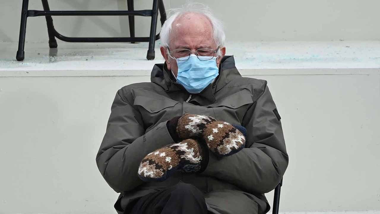 bernie-sanders-addresses-the-hilarious-memes-about-his-inauguration-outfit