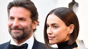 Bradley Cooper And Irina Shayk Still 'Very Friendly' After Their Breakup - Details!