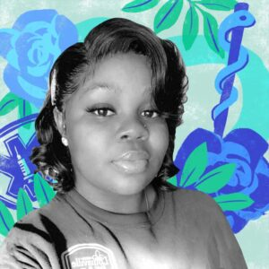 Breonna Taylor's Case Update Is Out: Three Grand Jurors File Petition To Impeach state Attorney General Daniel Cameron