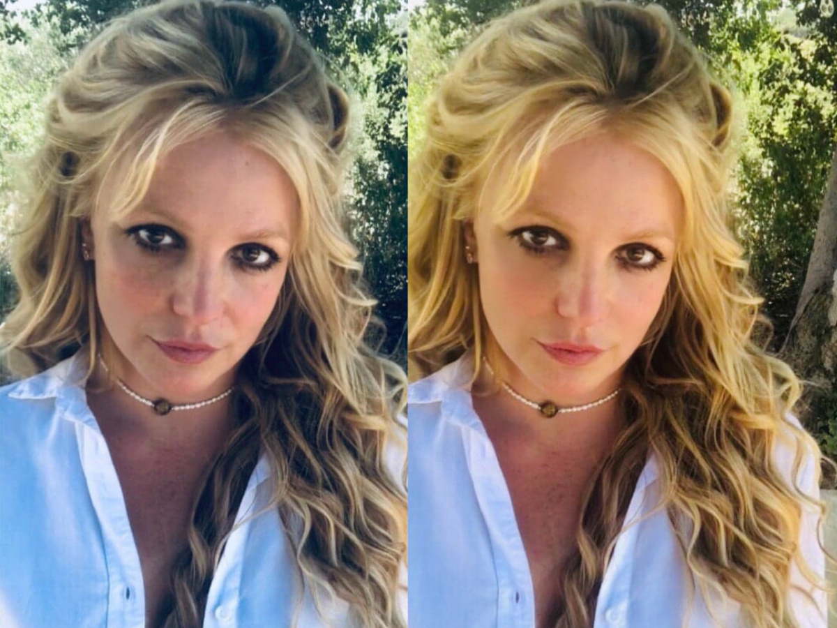 britney-spears-approach-to-real-photos-should-be-celebrated-not-attacked