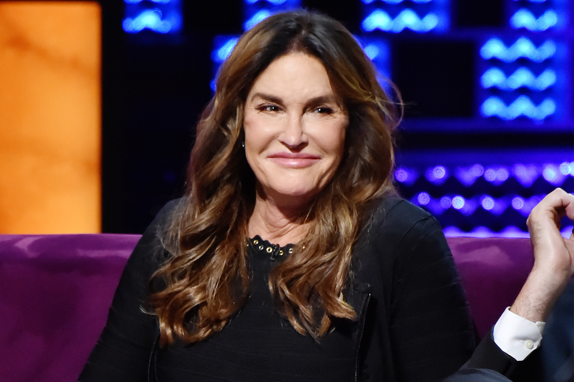 caitlyn-jenner-to-reportedly-appear-on-the-sex-and-the-city-reboot