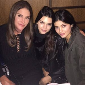 KUWTK: Caitlyn Jenner Admits She Has A Closer Bond With Kylie Than With Kendall - Here's Why!