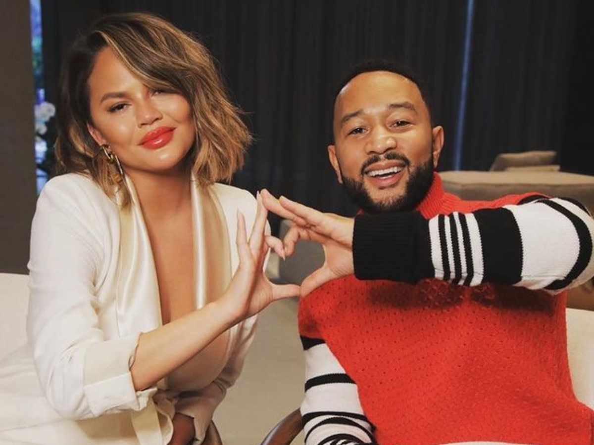 chrissy-teigen-slammed-for-saying-she-has-nothing-after-yachting-during-the-holidays-amid-the-pandemic