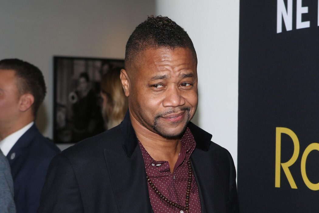 cuba-gooding-junior-accuser-wants-a-default-judgment-regarding-alleged-nightclub-sexual-assault