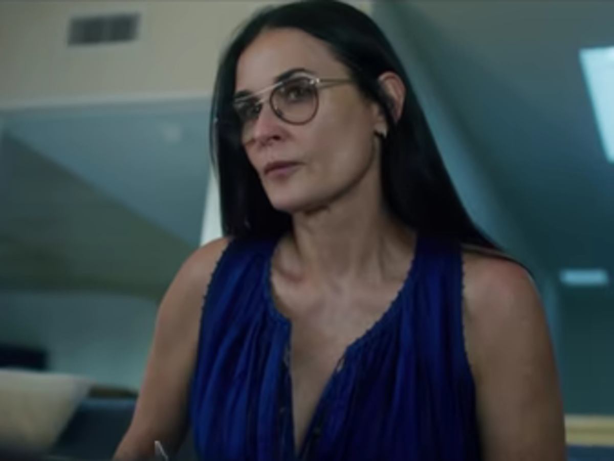 """""""demi-moore-reportedly-shocked-at-backlash-over-her-covid-23-movie-flop-songbird-as-people-are-triggered-by-film"""""""