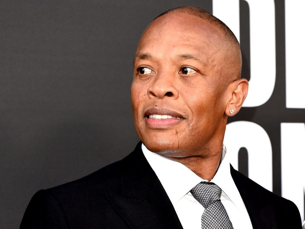 is-dr-dre-finally-going-to-drop-his-shelved-project-detox