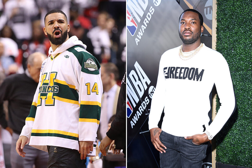 drake-and-meek-mill-are-working-on-a-new-music-video-down-in-the-bahamas