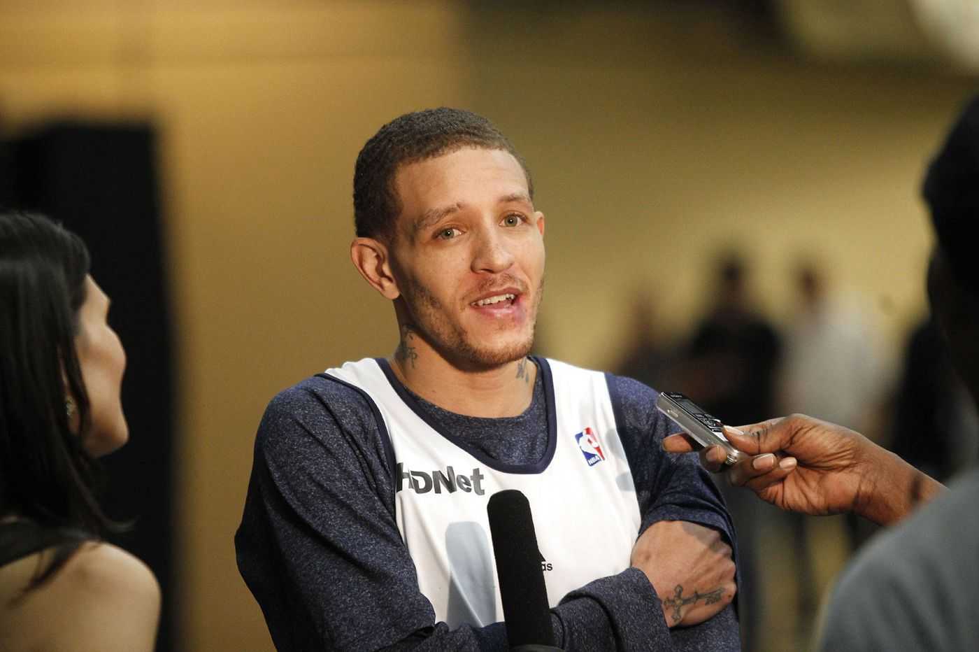 delonte-west-landed-a-job-at-the-same-rehab-where-he-got-treated