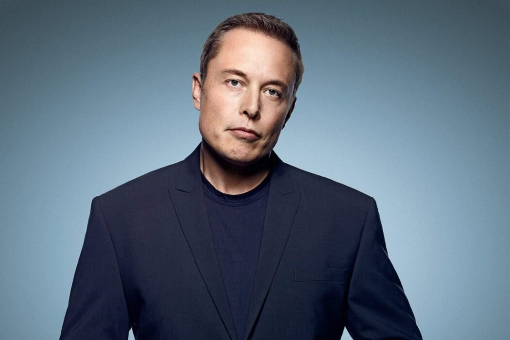 elon-musk-just-replaced-jeff-bezos-as-the-worlds-richest-man