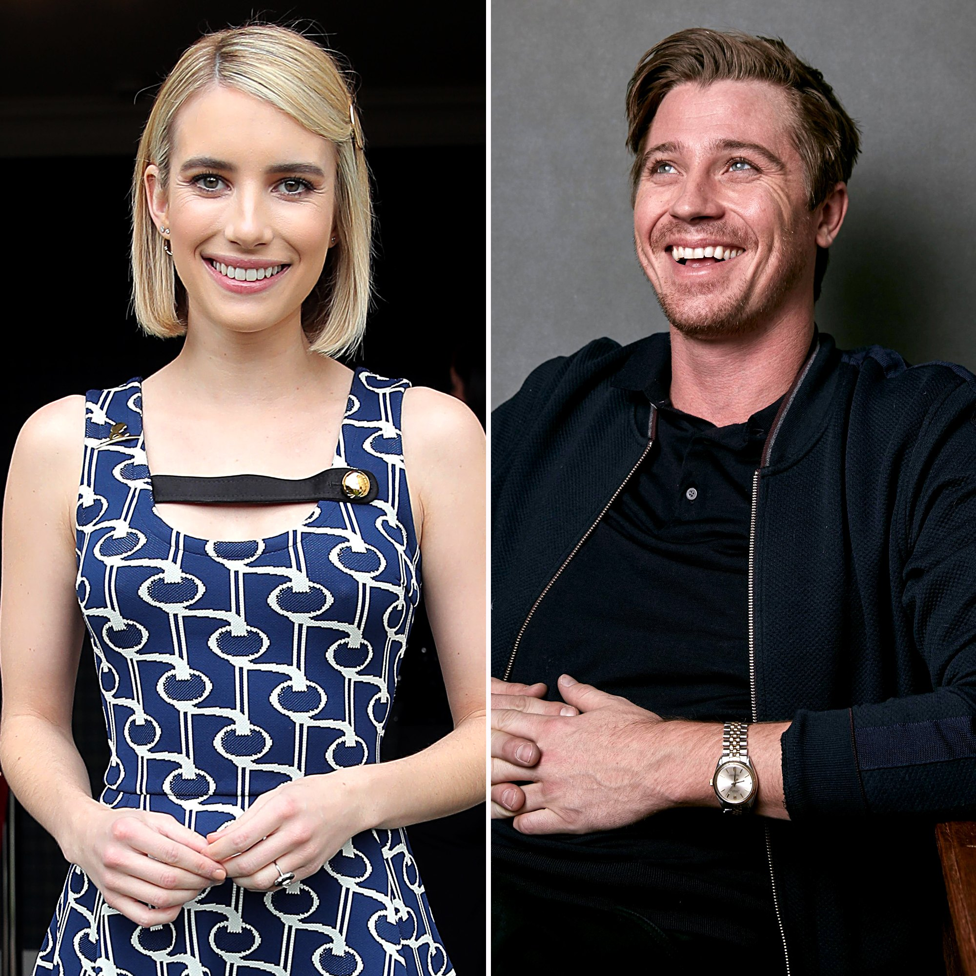 emma-roberts-and-garrett-hedlund-are-reportedly-very-selective-with-the-people-they-let-visit-their-newborn