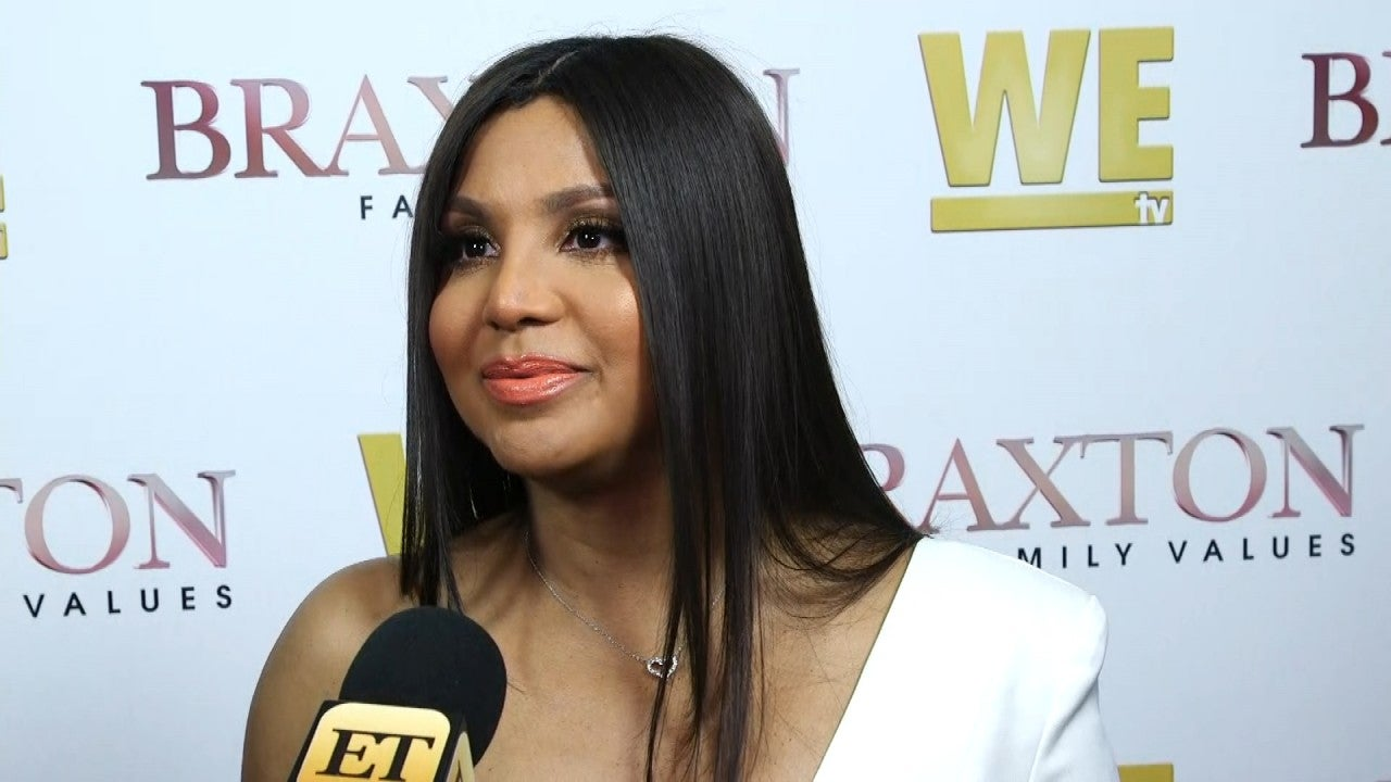 """toni-braxton-has-fans-cracking-up-with-this-video-she-shared"""
