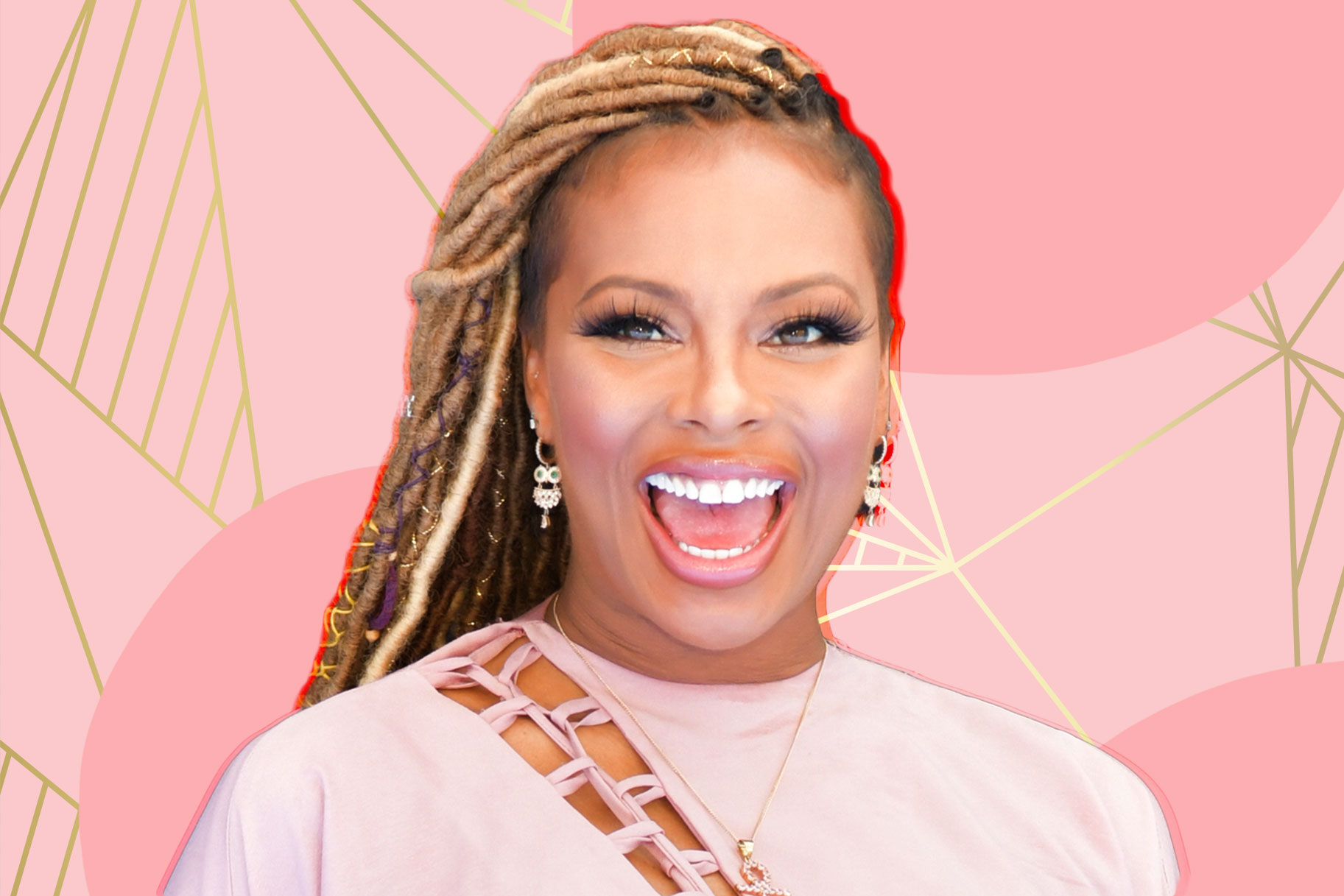 """eva-marcille-surprises-fans-with-this-announcement-see-her-latest-post"""