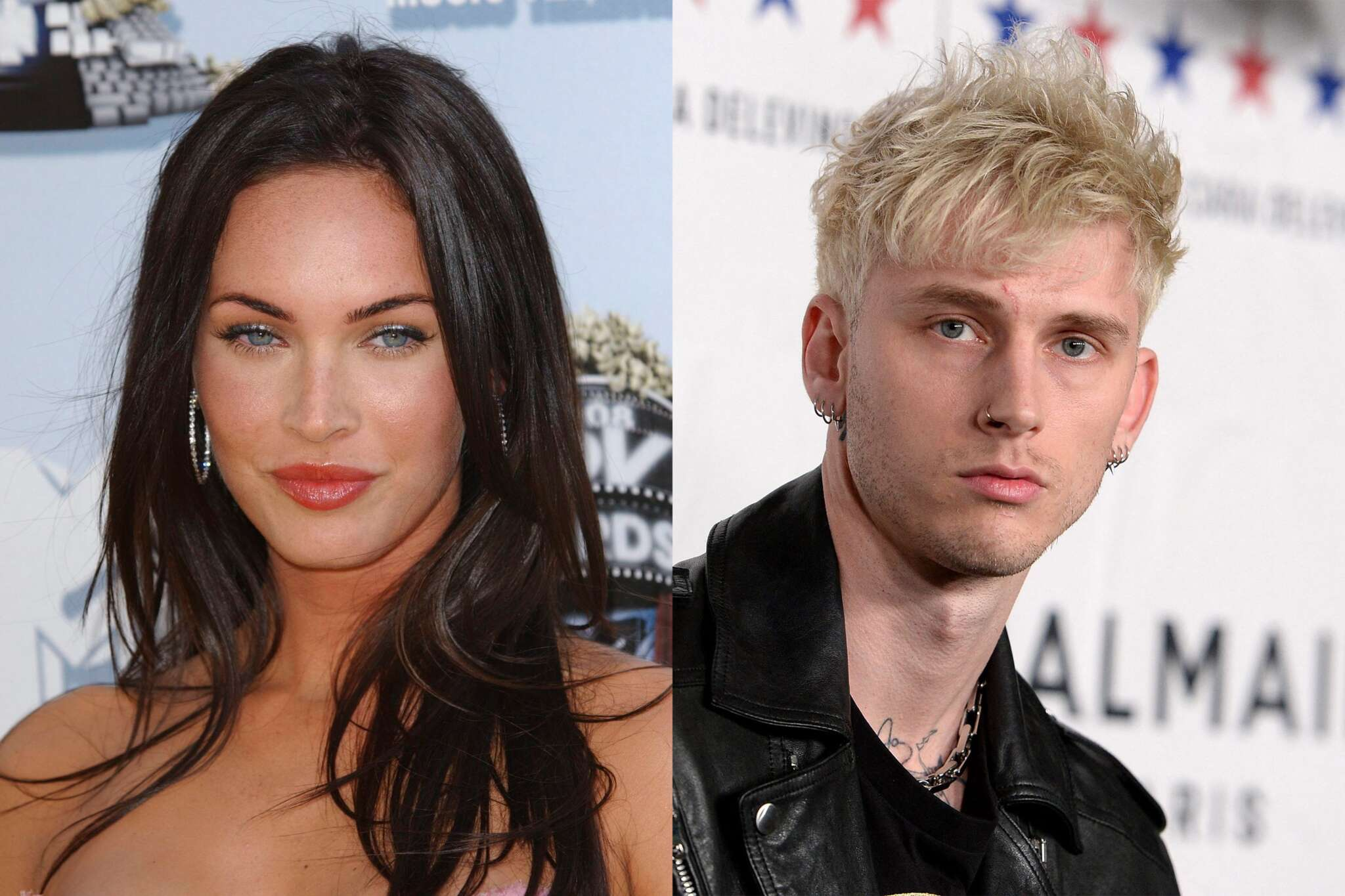 megan-fox-helping-machine-gun-kelly-deal-with-his-fathers-passing-heres-how