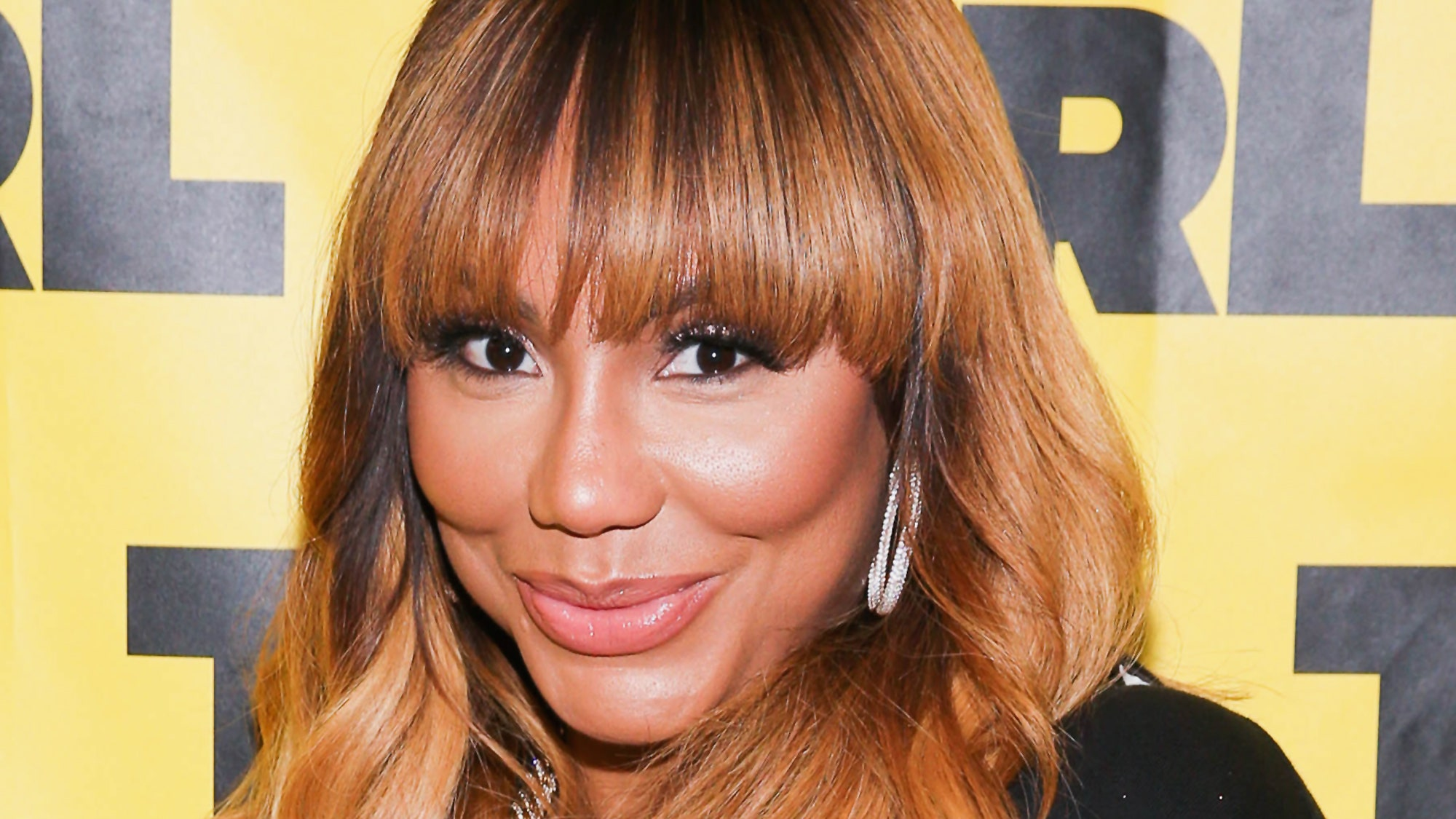tamar-braxton-shares-a-video-for-nye-and-fans-could-not-be-happier-to-see-her-doing-great