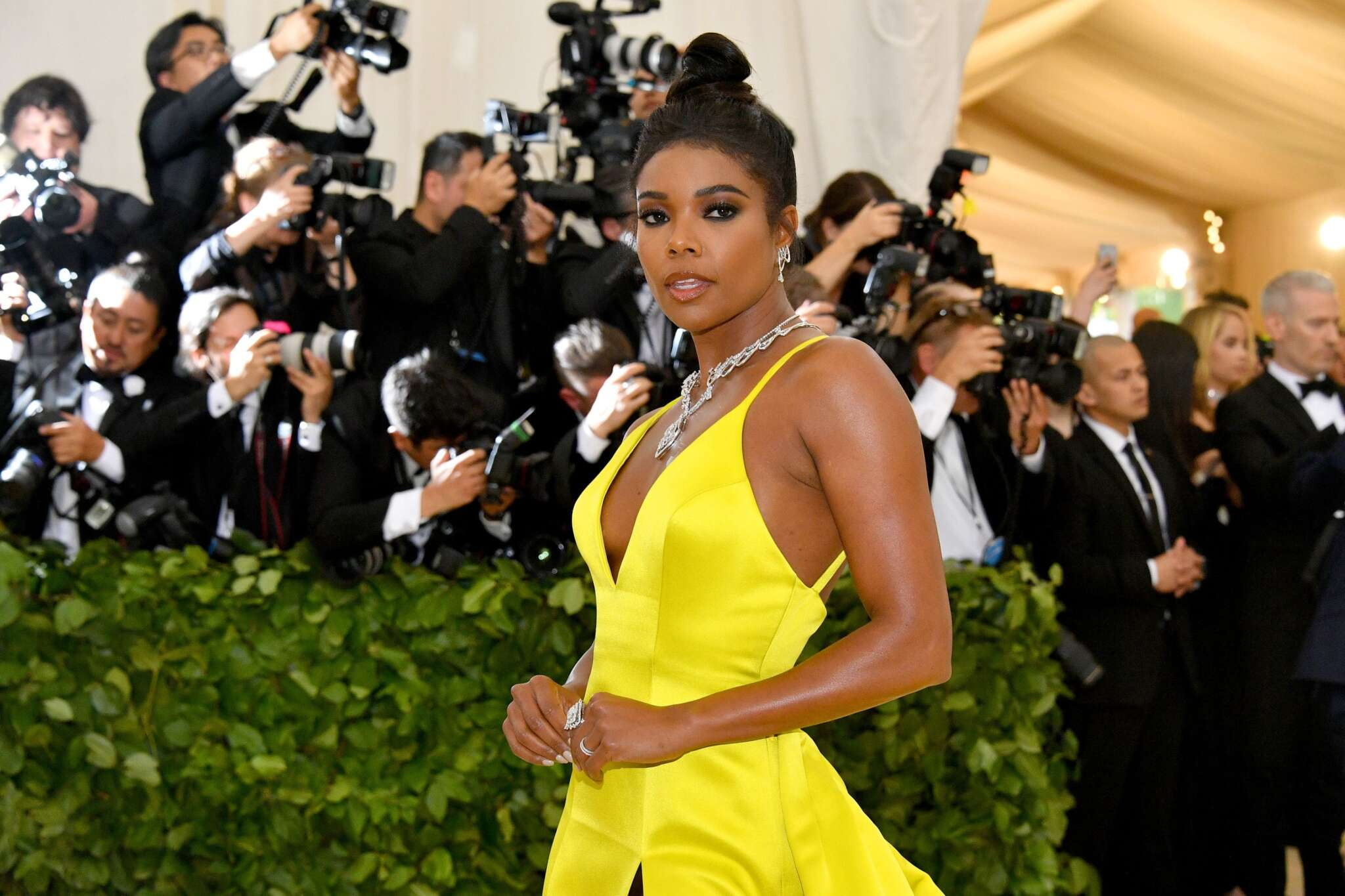 gabrielle-union-addresses-what-happened-at-capitol-hill-treason-sedition-domestic-terrorism