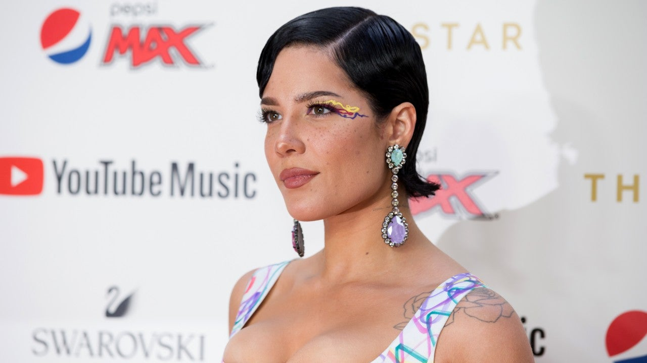 halsey-launches-her-own-beauty-brand