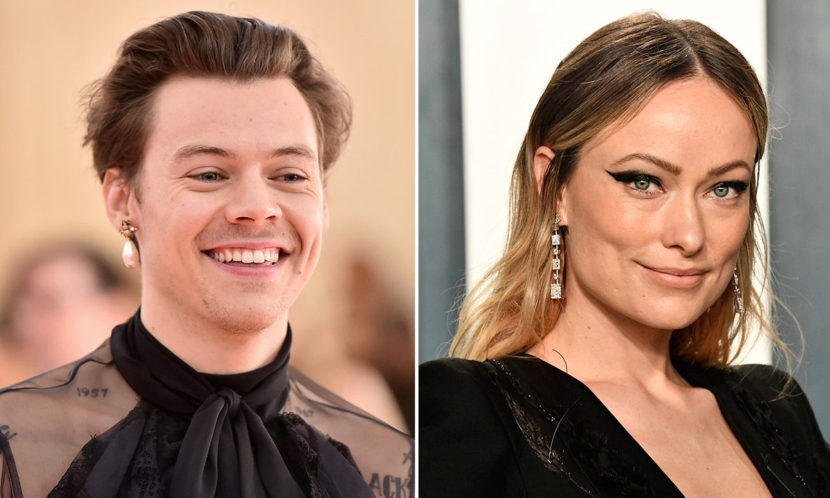 harry-styles-reportedly-highly-unlikely-to-talk-about-his-and-olivia-wildes-romance-publicly-heres-why