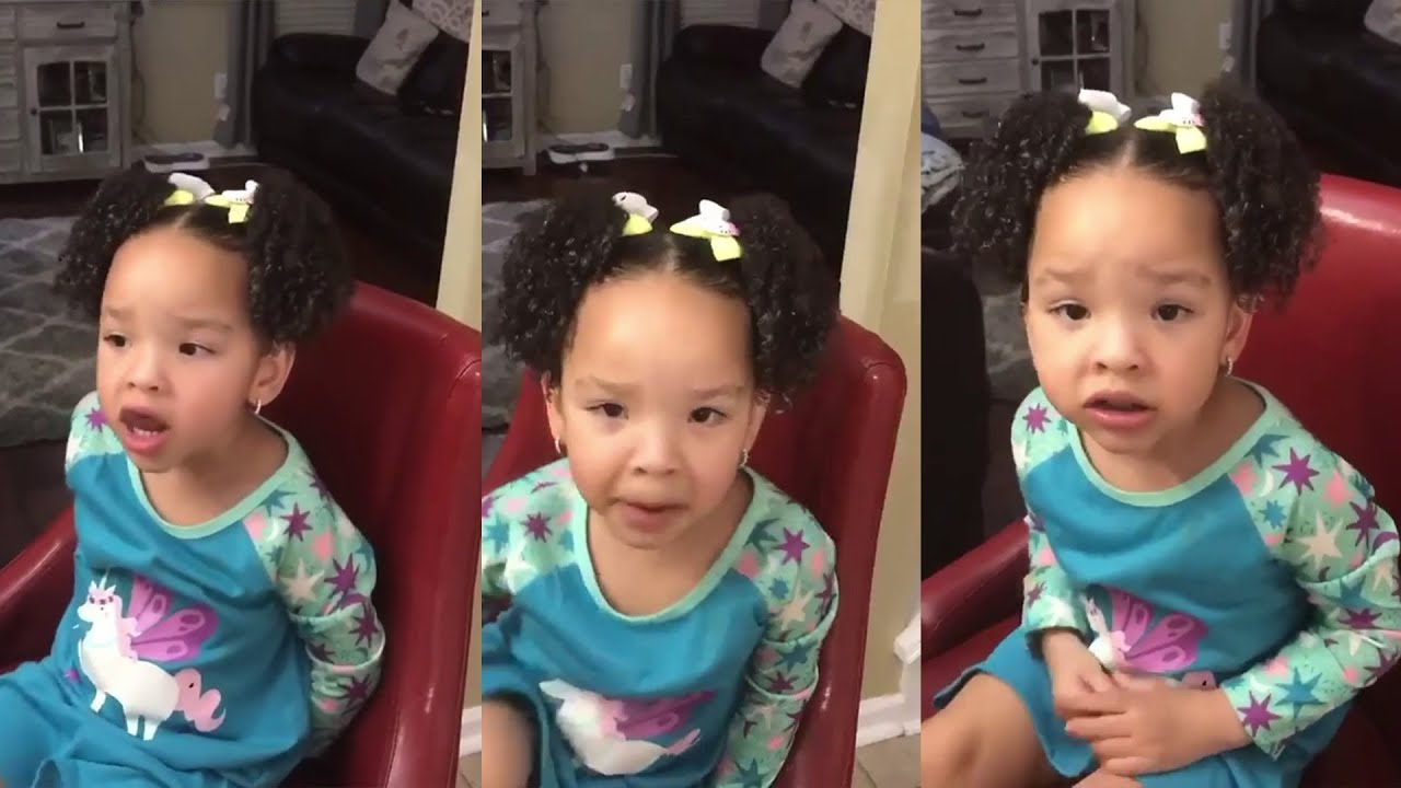 """""""tiny-harris-and-t-i-s-daughter-heiress-sheds-tears-in-adorable-video-and-her-mom-is-impressed-by-her-acting"""""""
