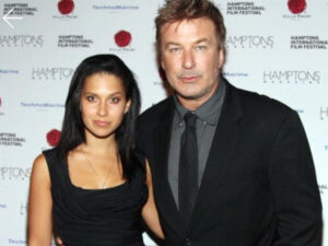 Hilaria Baldwin Spanish Heritage Scandal Has Some Demanding A DNA Test