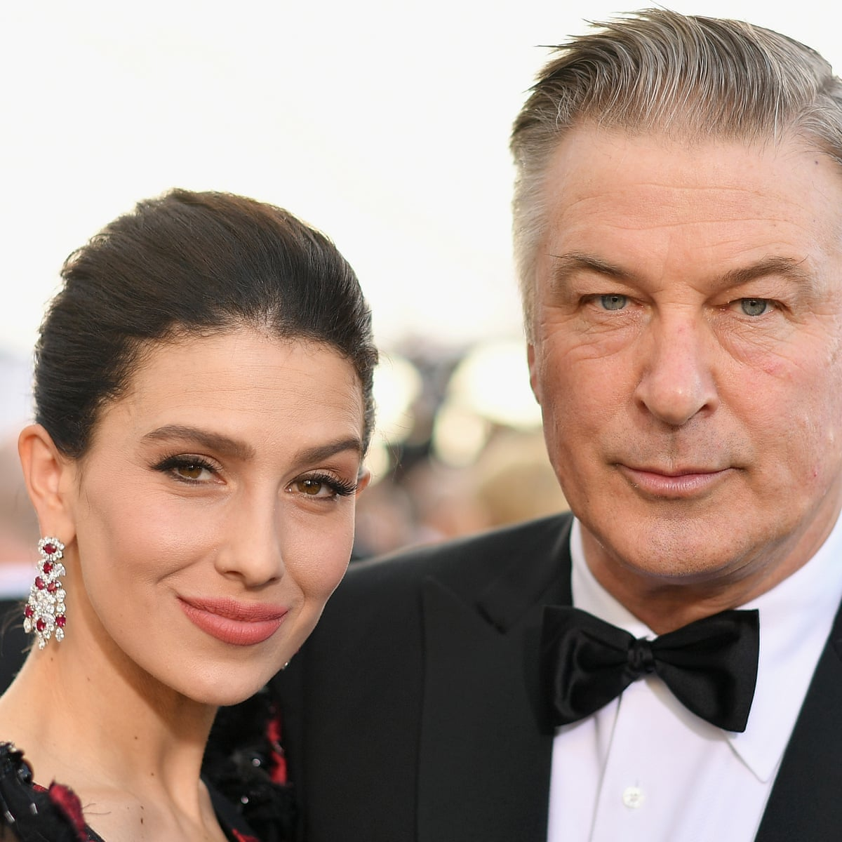 alec-and-hilaria-baldwin-reportedly-really-upset-about-the-controversy-regarding-her-spanish-heritage