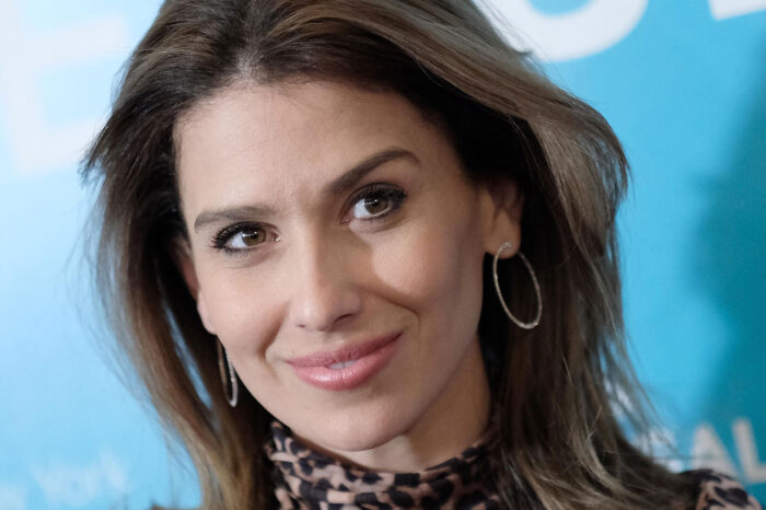 Hilaria Baldwin Loses Sponsorship Amid Spanish Heritage Controversy