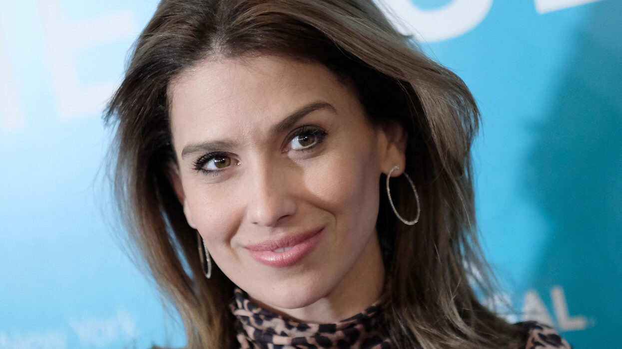 hilaria-baldwin-loses-sponsorship-amid-spanish-heritage-controversy