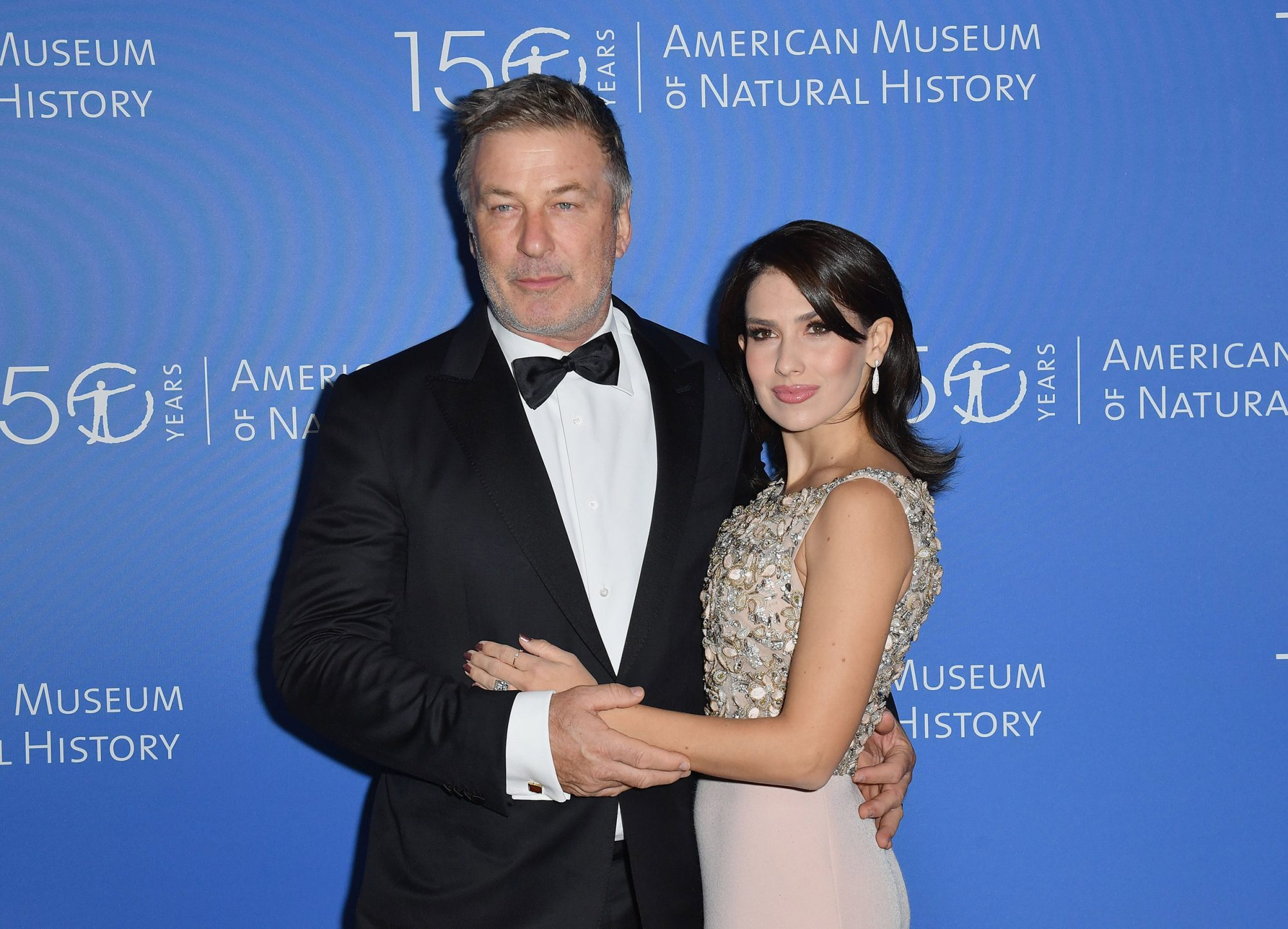 hilaria-baldwin-attempts-to-clear-up-her-decade-long-claim-that-she-is-from-spain-when-she-is-really-from-boston