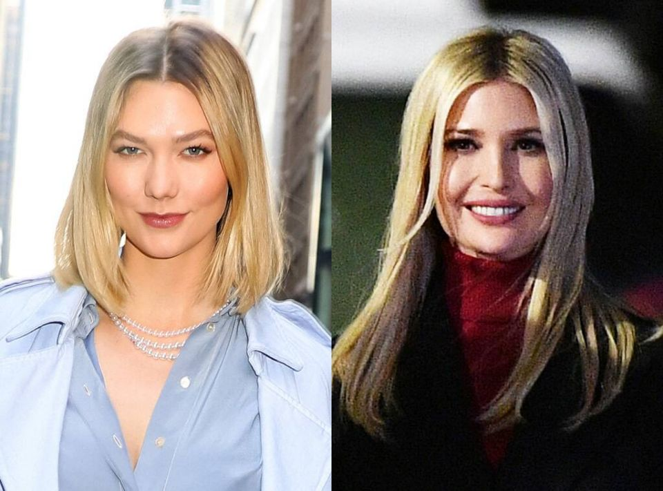 """""""ivanka-trump-reportedly-hurt-by-sister-in-law-karlie-kloss-calling-out-her-father-donald-trump-for-being-anti-american"""""""