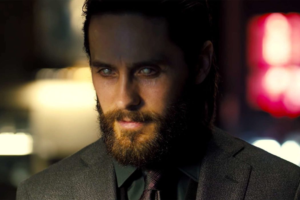 """""""jared-leto-reflects-on-his-reputation-as-a-method-actor-says-he-just-likes-to-do-a-good-job"""""""