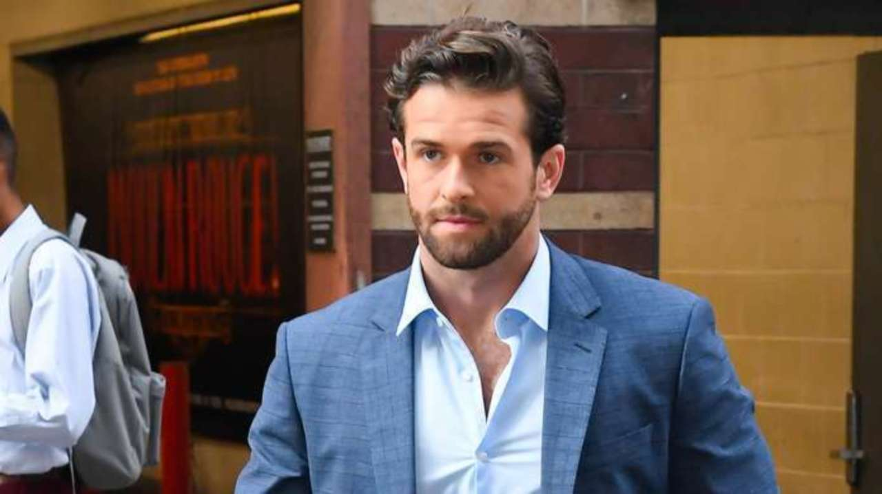 jed-wyatt-claims-he-was-highly-manipulated-by-the-bachelorette-production