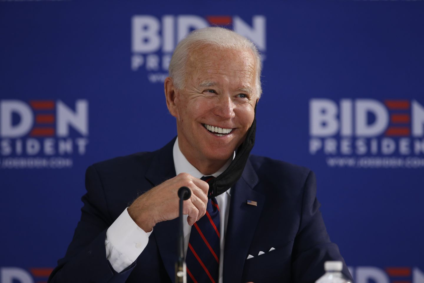 """joe-biden-delivers-powerful-and-inspiring-first-speech-as-the-new-president-swears-to-unite-the-divided-country"""