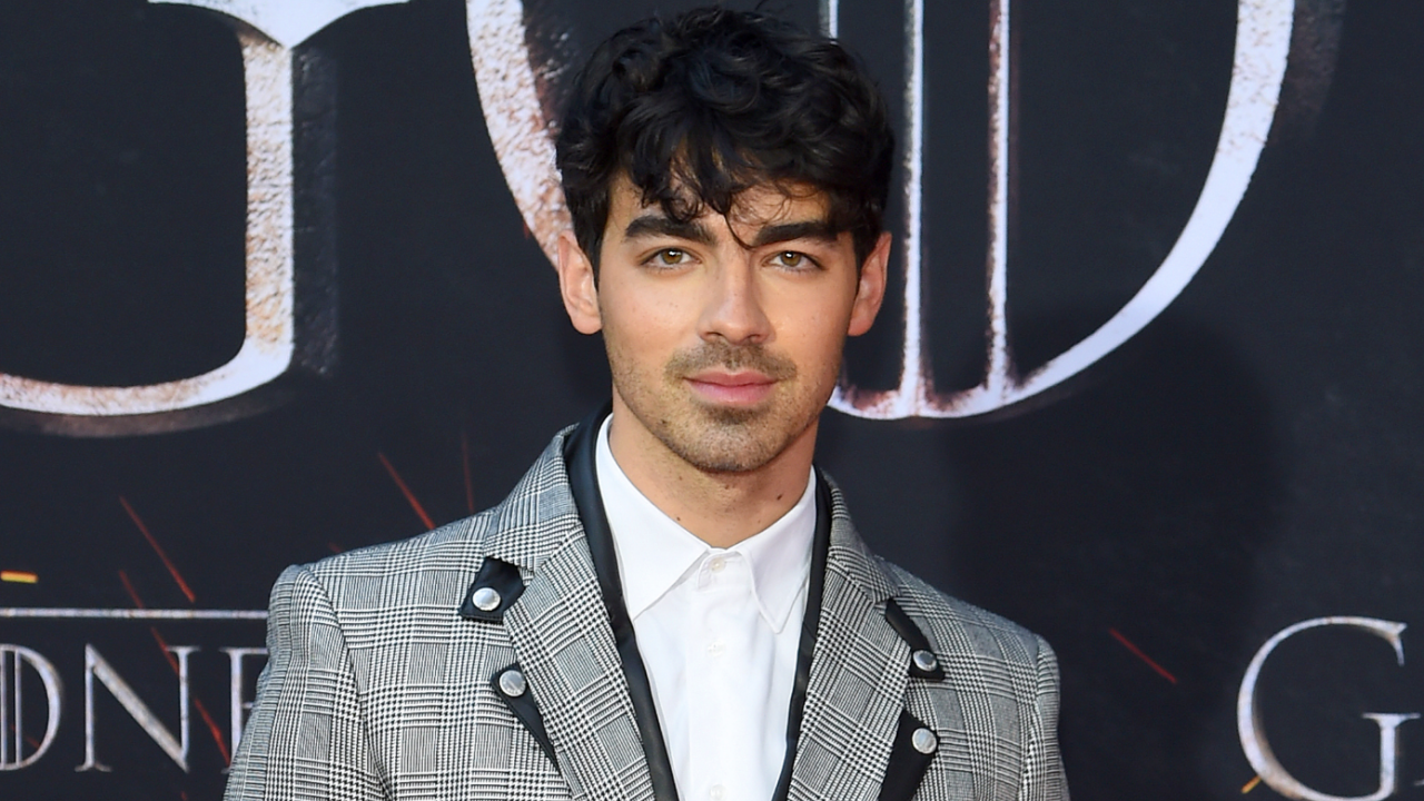 joe-jonas-announces-casting-in-war-movie-devotion