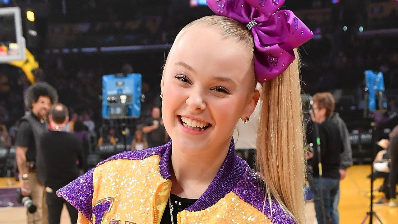 """jojo-siwa-opens-up-about-coming-out-says-shes-not-sure-what-her-label-is"""