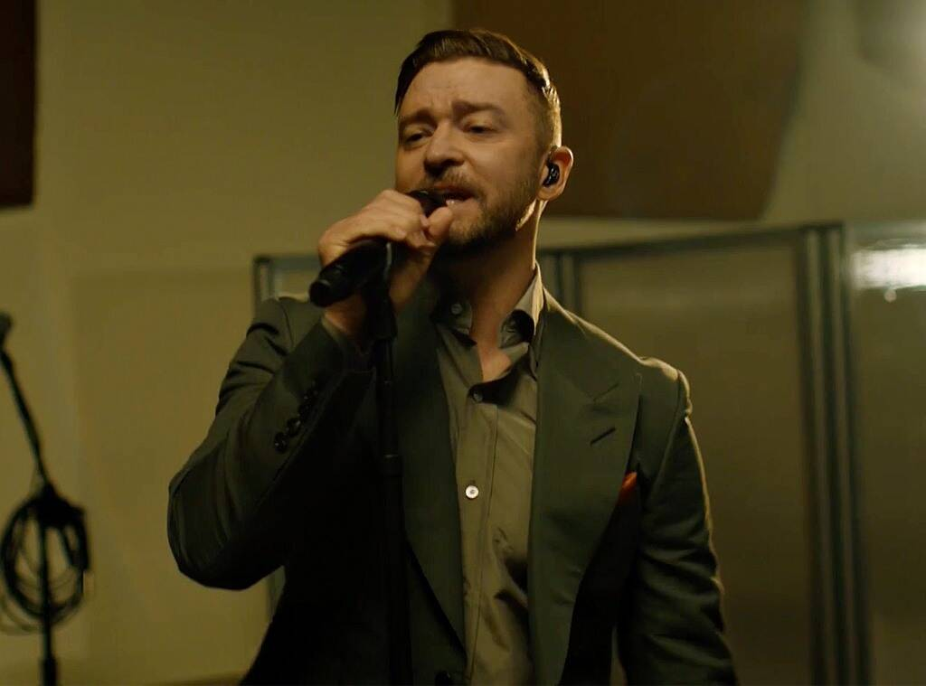 justin-timberlake-explains-why-he-and-jessica-biel-are-so-private-about-their-sons