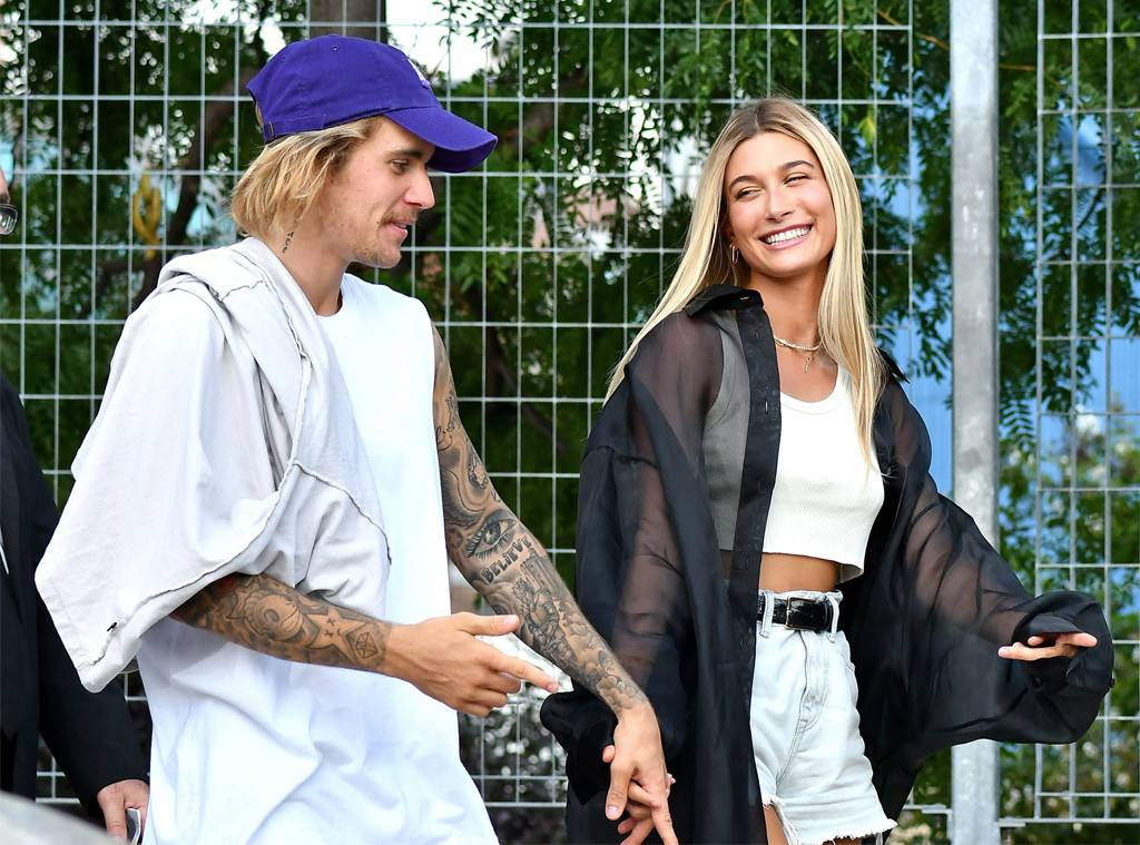 justin-bieber-and-hailey-baldwin-reportedly-still-in-no-rush-to-start-a-family-heres-why