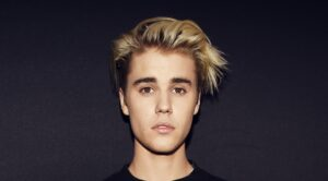 Justin Bieber Praised By Tom Brady And Scooter Braun For His Honest Reflection On 2014 DUI Arrest