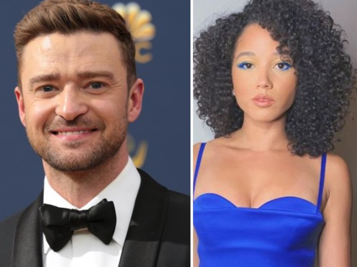 is-jessica-biel-freaking-out-about-justin-timberlake-and-alisha-wainwright-promoting-palmer-together