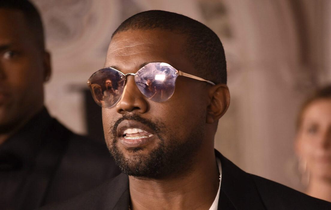tiktok-star-suggests-kanye-cheated-on-kim-kardashian-with-makeup-vlogger-jeffree-star