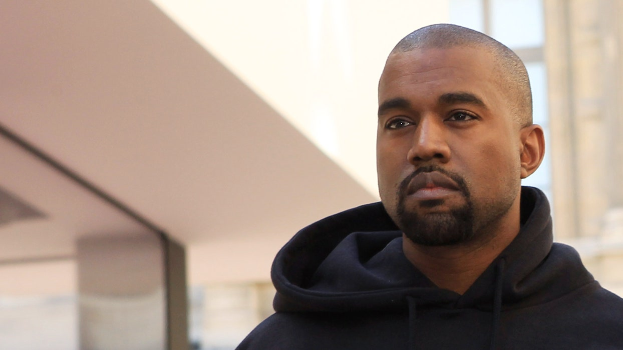 kanye-west-heres-how-he-feels-about-donald-trumps-presidency-coming-to-an-end