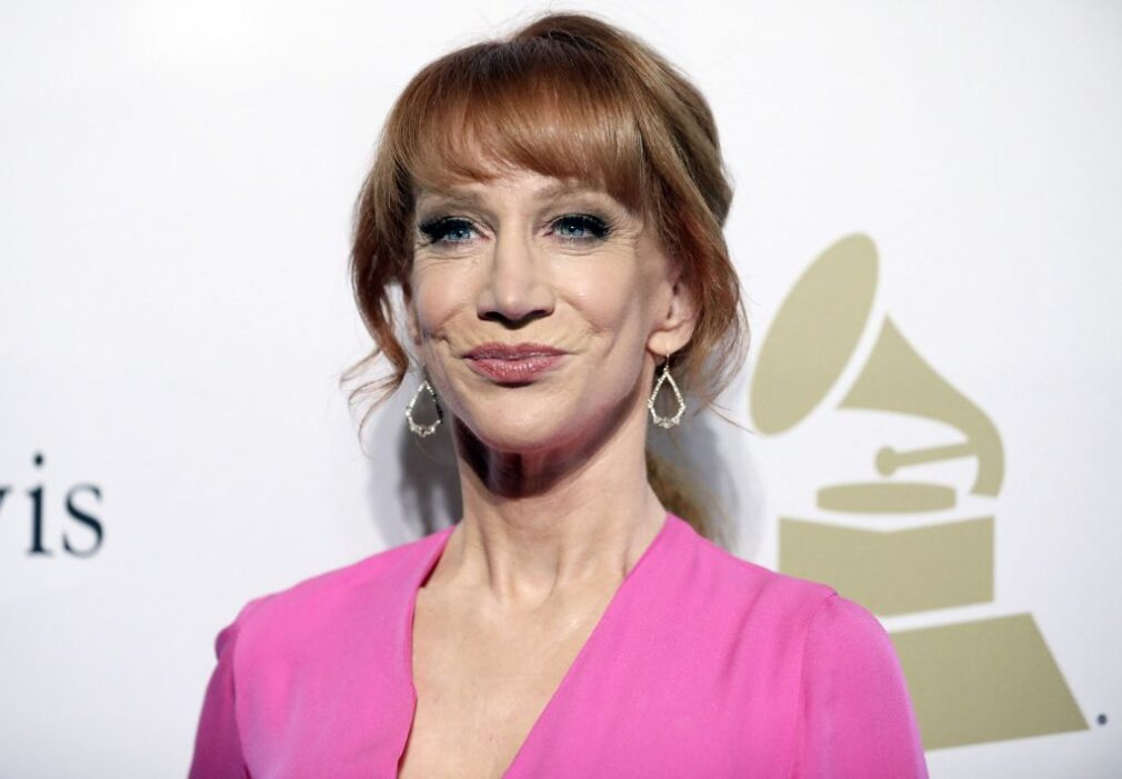 """""""kathy-griffin-gives-her-two-cents-on-alleged-kanye-and-kim-divorce-says-kim-did-everything-she-could"""""""