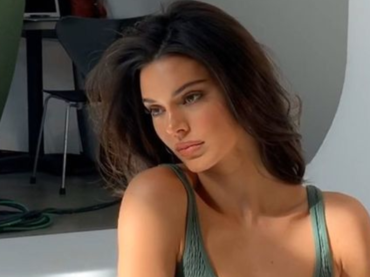 kendall-jenner-puts-her-flawless-beach-body-on-full-display-as-she-vacations-in-mexico