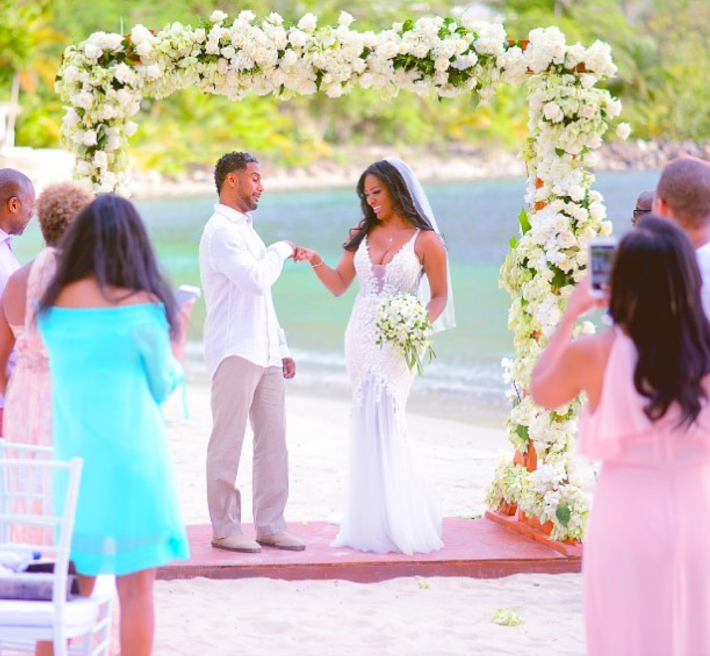 marc-daly-speaks-as-he-and-kenya-moore-decide-to-divorce-i-will-always-have-great-care-for-her