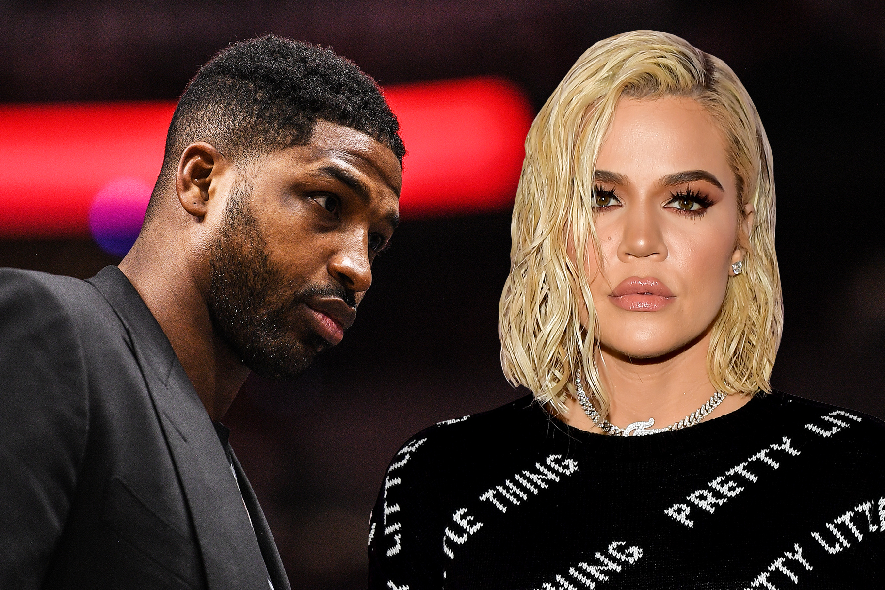 tristan-thompson-calls-khloe-kardashian-his-queen-after-she-posts-this-bomb-photo