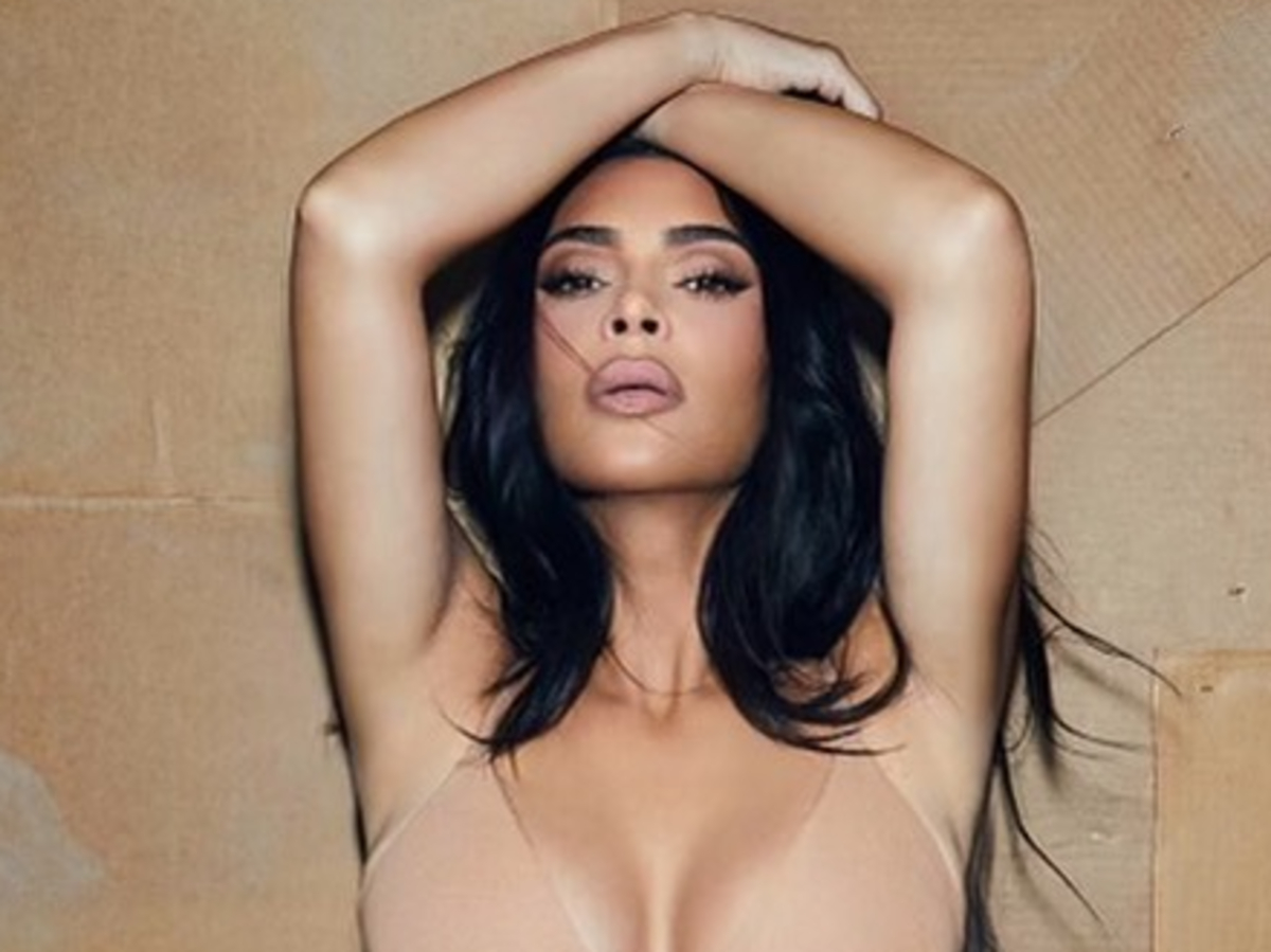 kim-kardashian-will-reportedly-file-for-divorce-from-kanye-west-by-valentines-day