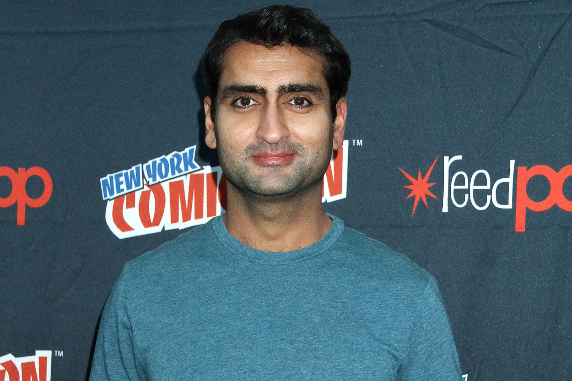 kumail-nanjiani-gets-body-shamed-after-posting-holiday-pics-amid-false-accusations-he-took-steroids