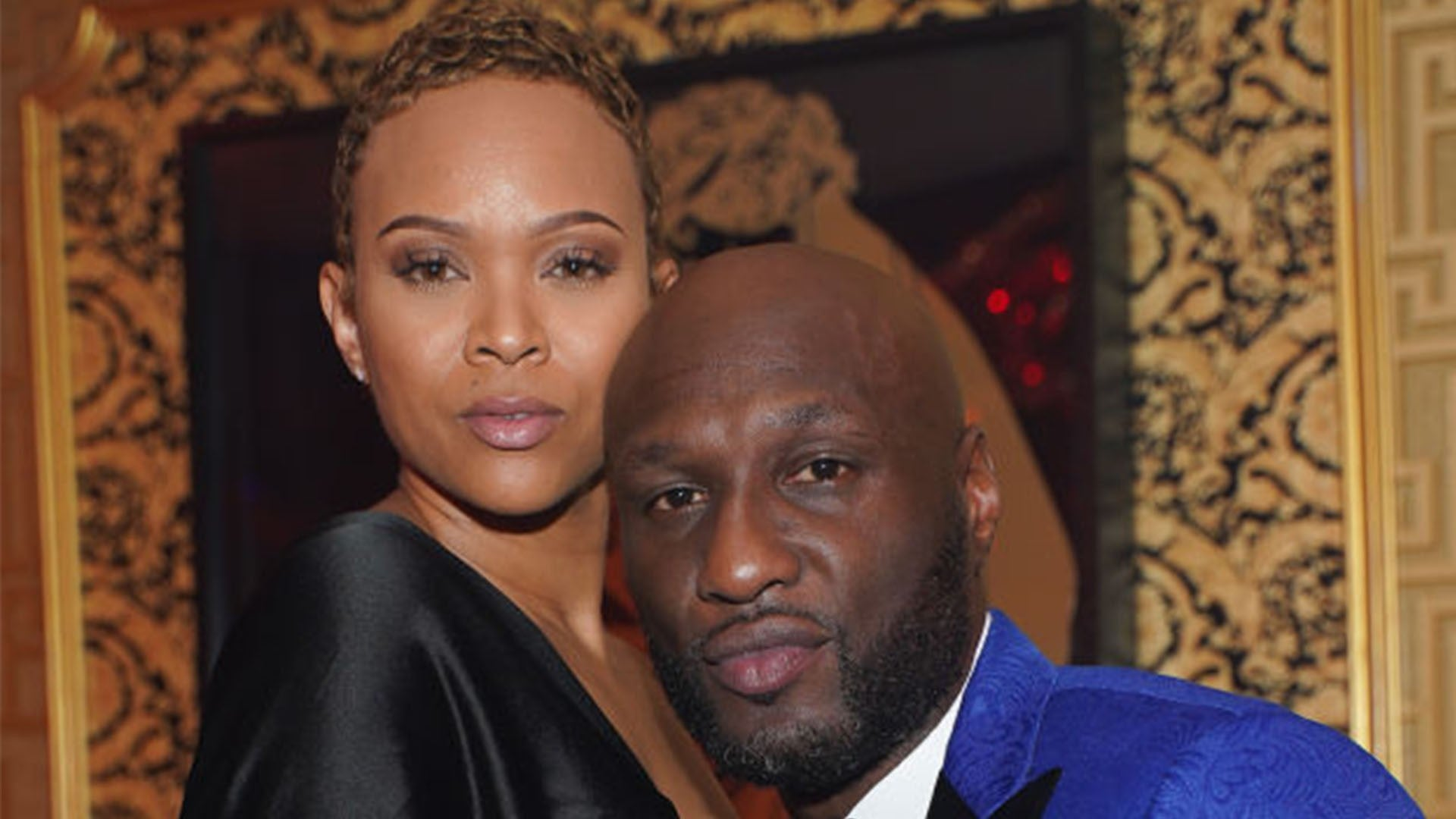 """""""lamar-odom-throws-major-shade-at-his-bitter-ex-sabrina-parr-in-a-new-video"""""""